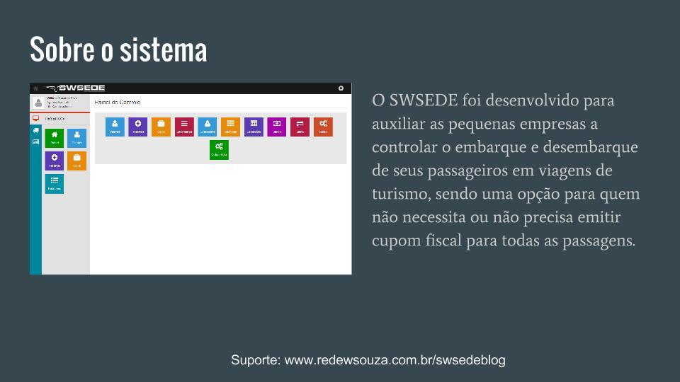 Primeiros passos com o SWSEDEv1.5.1 (1)