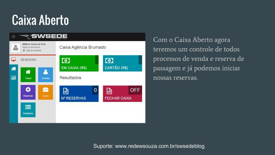 Primeiros passos com o SWSEDEv1.5.1 (4)