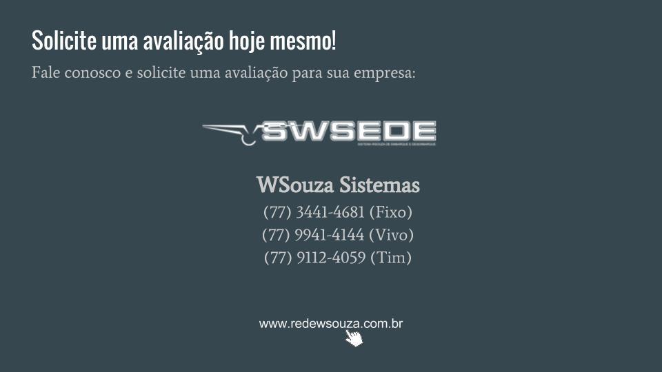Proposta implantação SWSEDEv1.5 (6)